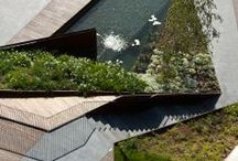 ID//exterior / by raynette a.