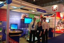 BDTA Dental Showcase 2013