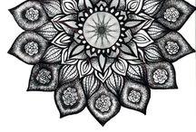 Tattoos / Express yourself, wear art!
