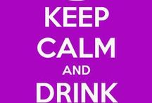Beverag