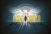 Marvel / Tout ce qui concerne les films et bandes dessinées MARVEL
