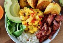 Whole30 Recipes | Real Food with Dana