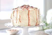 Dessert | cake cake cake