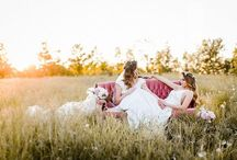 Insta Love / Want That Wedding on Instagram - come join the insta wedding party