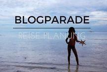 Gastbeiträge / Round-ups / Blogparaden / Gastbeiträge, Roundups