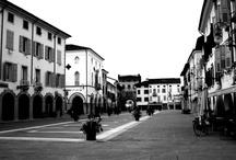 San Vito al Tagliamento / piks from San Vito al Tagliamento