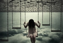 Surreal Photography & Art / Stunning surreal art and photography. Surrealism that took my breath away.