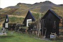 Icelandic Interest / Icelandic literature