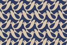 - Patrones y Diseños / Patrones (Patterns) y Diseños varios. Colección de Imágenes.