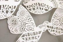 Papercraft ✂