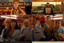 Simply Wes Anderson