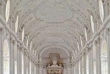 - Arquitectura / Colección de Imágenes.
