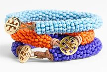 Beads accessory