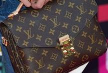❤️ Louis Vuitton