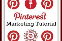 Pinterest Interest / This is for people with an interest in what makes Pinterest the place to be.   If you want to join any of Vocal Content's boards, find a pin by Angela Alcorn on that board and send me a message asking to join by commenting on it. If you're a good fit for the board you'll get an invite soon after. Thanks!