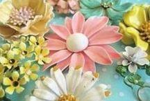 Cute accessory