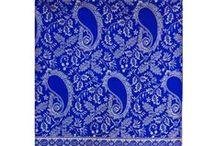 shawls for men women kids   @ oyesabhi.com / get all type pf shawls  for men women kids.Kashmiri pashima women's shawls, cotton shawls, woolen shawls, caroon shawls, plain shwals, designer shawls  @ oyesabhi.com