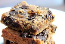 bake a cake  {healthified} / chocolate for sure, berries, healthified, easy, raw, icing, nuts, vanilla, creamy, gooey, flour less, veggies, oats, dark, milk, tarts, coconut.