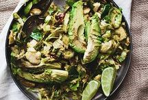 veggie sides / vegetables, veggie side dishes, veggie mash, veggie snacks.
