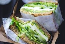 toast•pita•sandwich•wraps / creative toasts, grilled cheeses, tortillas, pitas, paninies, sandwiches