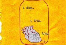 Poetry: Silvia Plath