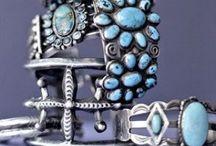 Native American accessory