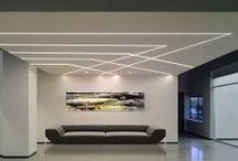 Iluminacion LED - Casas