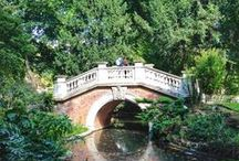Healthy Living Paris / Our Every Second Counts city guide to all things fitness, wellbeing, healthy living and eating in Paris.