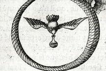 Símbolos y Mitología