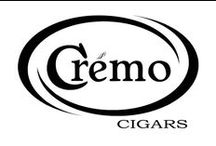 New Cremo Cigars / The Tradition Continues...