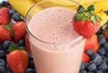 Healthy Recipes / Healthy Recipes