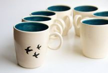 Great Mugs - Tazas molonas
