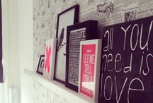 ❤️rosa's room