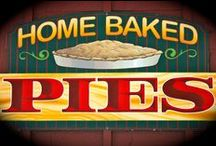 Perfect Pies / Battleview Orchards Home Baked Pies