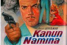 Afişler / Türk Sineması Filmleri Afişleri #yeşilçam #turksinemasi #sinema #afiş #afişler