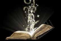 Livres, citations et illustrations / A lire ou lu...