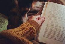 kirjat - books