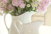 ceramics - keramika