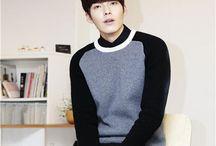 Kim Woo Bin❤❤❤