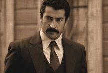 Oyuncular - K Harfi / Türk Sinema'sının Oyuncuları #yeşilçam #turksinemasi #sinema #oyuncular