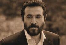 Oyuncular - M Harfi / Türk Sinema'sının Oyuncuları #yeşilçam #turksinemasi #sinema #oyuncular