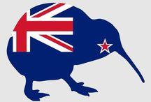 Kiwi stuff NZ