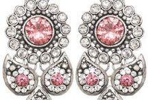 Mirage Jewelry