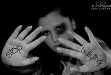 Photographic Projects By Schramm Photograhix / Raising awareness for Bullied Children
