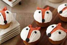 Delicious Cakes / Creative decorated cakes