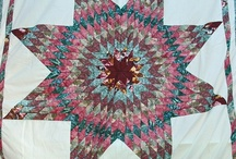 Quilt Auction Pics / daviesscountychamber.com Quilt Auction in Amish Country Labor Day weekend!