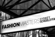 FASHIONMASTERS -Sydney   /  We aim to impart the best, industry standard, knowledge and experience to all our students. We help each and every one to achieve their degree of distinction.   Mission To impart the best, industry standard, knowledge to all of our students in their desired subjects.