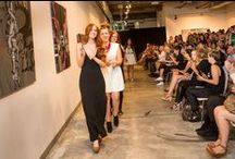 Fashion Masters Events