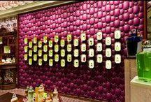 Inspirational Retail Designs