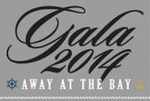 Gala 2014 Finalists / Vote for your favorites at marylandrestaurants.com!  Voting is open from February 17 - March 7, 2014.